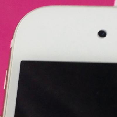 iPhone6端