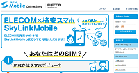 SkyLinkMobile