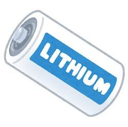 スマホの電池持ちの詳細調査と電池を長持ちさせる方法+おすすめ…