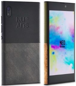 NuAns NEO Reloaded