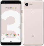 Google Pixel 3 / 3 XL