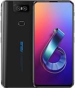 ZenFone6