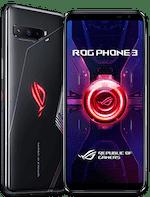 ROG Phone3