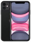 UQモバイルのiPhone11
