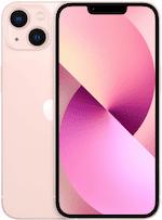 楽天モバイルのiPhone13シリーズ